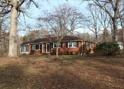 Post Oak Rd, Spotsylvania VA