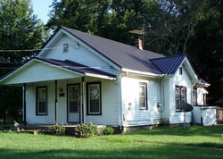 Jackson Pike, Batavia OH