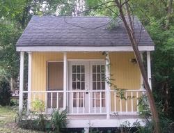 Pine Grove Ct, Jacksonville FL