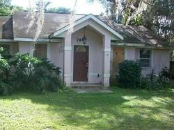 Hillman Ave, Punta Gorda FL