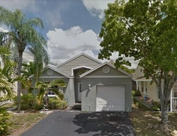 Sw 159th Ter, Fort Lauderdale FL