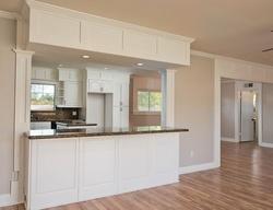 Foreclosure - Knollwood Dr - Granada Hills, CA