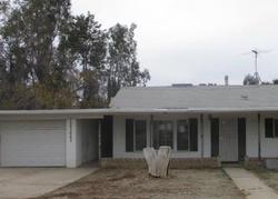 County Line Rd, Yucaipa CA