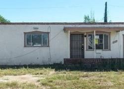 Maxine St Ne, Albuquerque NM