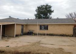 Gram Ln, Waco TX