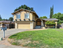 Twin Oaks Ave, Citrus Heights CA