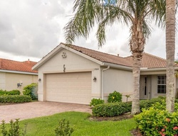 Villa Rosa Loop, Fort Myers FL