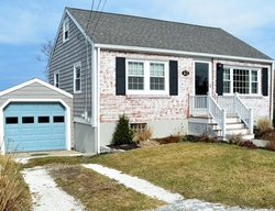 Foreclosure - Feake Ave - Sandwich, MA