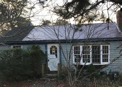 Foreclosure - Telegraph Rd - Dennis Port, MA
