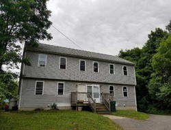 Foreclosure - Lafrance St - Indian Orchard, MA