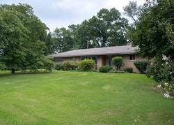 Maywood Ln, Chattanooga TN