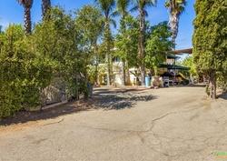 Miller Rd, Valley Center CA