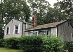 Barquentine Dr, Plymouth MA