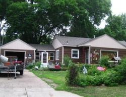 Foreclosure - Kathleen Dr - Saint Paul, MN