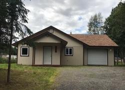 Foreclosure - 2nd St - Kenai, AK