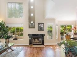 Foreclosure - S Dewcrest Dr - Anaheim, CA