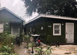 Foreclosure - Nw 15th Ave - Miami, FL