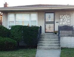 Foreclosure - Hoxie Ave - Calumet City, IL