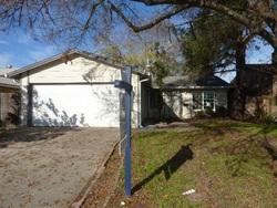 Foreclosure - Claridge Ln - Stockton, CA