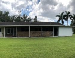 Sw 125th St, Miami FL