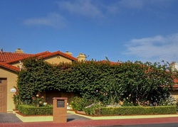 Grimaud Ln, Huntington Beach CA