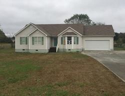 Erwin Hill Rd Se, Calhoun GA