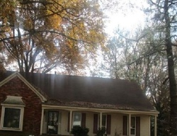 Ridge Park Dr, Memphis TN