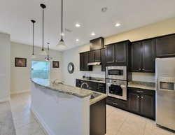 Summerton Oaks Cir, Jacksonville FL