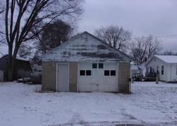 E Michigan Ave, Galesburg MI