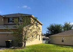 Wexford Chase Rd, Jacksonville FL