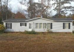 New Creech Rd, Selma NC