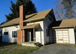 Foreclosure - W Ida St - Stayton, OR