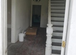 Silver St, Jacksonville FL