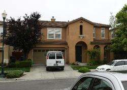 Las Flores St, Watsonville CA