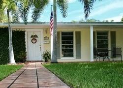 Sw 180th St, Miami FL