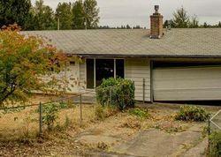 S Waldow Rd, Oregon City OR
