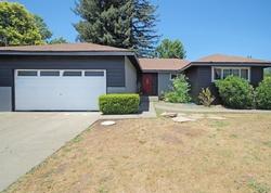 Snark Ave, Santa Rosa CA