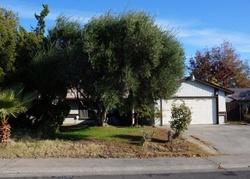 Doncrest Ln, North Highlands CA