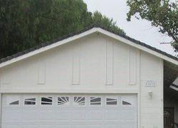 Brian Ct, Santa Clarita CA