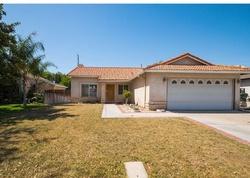 Cristy Ave, San Bernardino CA