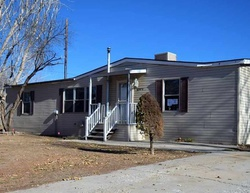 1/2 Canary Wood Ct, Grand Junction CO