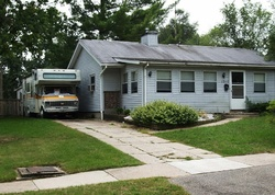 Foreclosure - Hollywood St Ne - Grand Rapids, MI