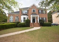 Foreclosure - Huntcliff Trce - Douglasville, GA