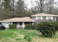 Katherine Valley Rd, Decatur GA
