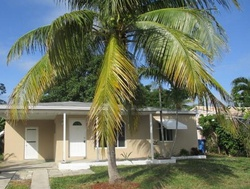 Nw 53rd St, Fort Lauderdale FL