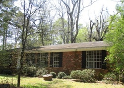 Foreclosure - Everett Springs Rd Ne - Calhoun, GA