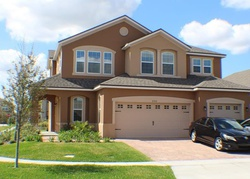 Fontaine Dr, Kissimmee FL