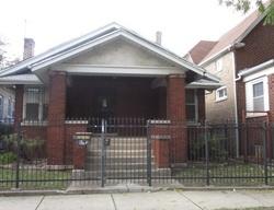 S Calumet Ave, Chicago IL