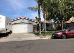 Merced Rd, Hemet CA