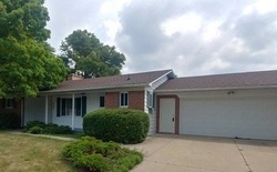 Foreclosure - Monterey Dr - Bay City, MI